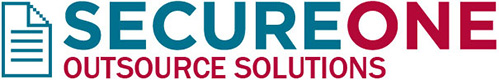 Secure One Outsource Solutions